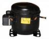 CUBIGEL (Испания)Производитель ELECTROLUX (ACC Compressors)