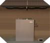 Холодильная   среднетемпературная   сплит система   АЛЯСКА