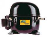 компрессор ACC-ZANUSSI GТM-93AA