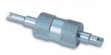 ключ нипельный CT - 1213