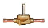 Соленоидный (электромагнитный) клапан DANFOSS EVR 10S