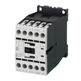 Контактор NC1-1210 230V