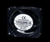 Вентилятор 80х80 YJF 8025