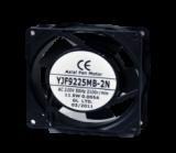 Вентилятор 92х92  YJF 9225