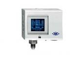 реле низкого давления ALCO PS1-A3A