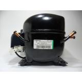 компрессор Embraco Aspera NE 2134 E