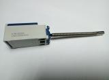 Выключатель концевой L5K13SOM102