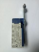 Выключатель концевой L5 K13 МЕМ123