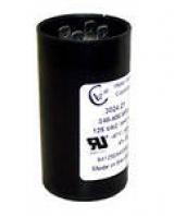 пусковой конденсатор 98мf