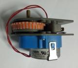 Электродвигатель FIBER G055 M51BJ0R0000