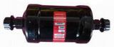 Фильтр-осушитель 12мм. 1/2 пайка 80 куб. см.