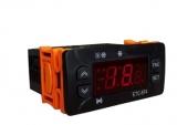 Электронный блок ЕТС - 974