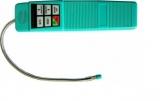 Течеискатель HLD - 100
