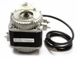 Вентилятор YZF 34-45