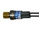 Реле низкого давления PS4-A1 ALCO 808266