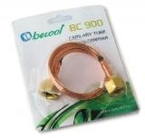 Трубка капиллярная BC-900D 0,9м. с депрессором