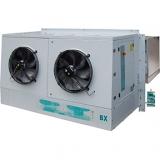 Моноблок настенный низкотемпературный RIVACOLD BXL250Z042