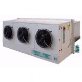 Моноблок настенный низкотемпературный RIVACOLD BXL356Z042