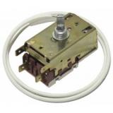 Термостат  К-50 L 3392 (0.8м) Ranco