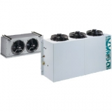 Сплит система настенная RIVACOLD SPM140Z012