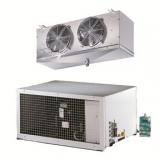 Сплит система горизонтальная RIVACOLD STM068Z012