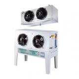 Сплит система горизонтальная RIVACOLD SXM250Z052RVC