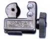 Труборез СТ127 (3-16mm)