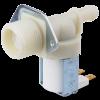 Клапан для льдогенератора одинарный 12 мм