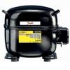 компрессор Danfoss  SC21CL (SECOP)