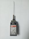 Выключатель концевой АВВ LS31 P91 B11