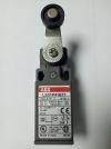 Выключатель концевой АВВ LS31 P41 B11