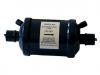 Фильтр осушитель антикислотный 12мм. 1/2 пайка  Sporlan (с двумя шредорами)