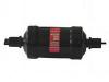Фильтр-осушитель 16мм. 5/8 гайка 160 куб. см.