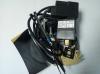 Регулятор скорости вращения ALCO FSX - 42S