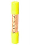 Фильтр-осушитель медный 6х2мм 15г.