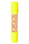 Фильтр-осушитель медный 8х8мм 50г.