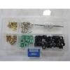 Набор (ремкомплект для шлангов с ключом)CH - 239
