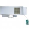 Моноблок потолочный RIVACOLD SFM068Z012