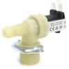 Клапан для льдогенератора одинарный 14 мм