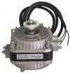 Вентилятор YZF 10-20