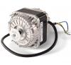 Вентилятор YZF 18-30