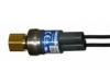 Реле высокого давления PS4-W1 ALCO 808201