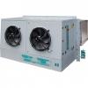 Моноблок настенный низкотемпературный BXL250Z052