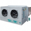Моноблок настенный низкотемпературный RIVACOLD  BXL256Z052