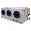 Моноблок настенный низкотемпературный RIVACOLD  BXL356Z052