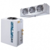Сплит система настенная RIVACOLD  FSM028Z012